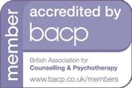 bacp-logo-100x150