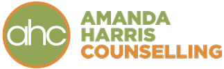 Counselling London & Richmond | Amanda Harris Counselling